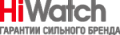 hiwatch_logo_small